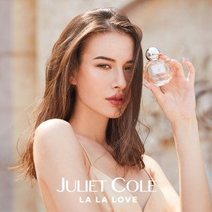 JC-Juliet Cole_190319_0002