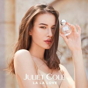 JC-Juliet Cole_190319_0002