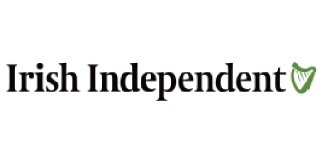 irish_independent_new_logo1