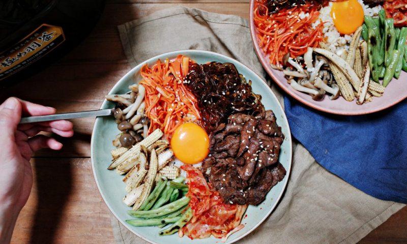 煮婦最著迷的米飯香氣|象印南部鐵器極致羽釜壓力IH電子鍋