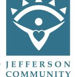 Jefferson Community Foundation