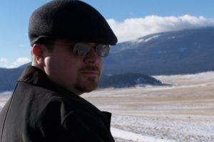 https://i2.wp.com/jcmckenna.com/wp-content/uploads/2011/11/mckenna-headshot-300x200.jpg?resize=300%2C200&ssl=1