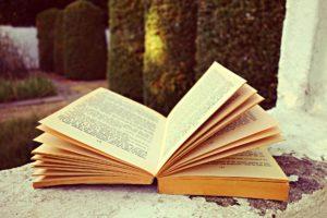 book-1616087_1920