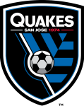 611px-San_Jose_Earthquakes_2014.svg