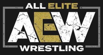 All_Elite_Wrestling_Logo.png
