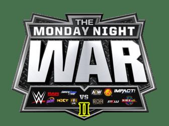 MondayNightWar II_WWE_IWP.png