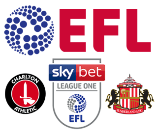 2019 EFL L1 playoffs