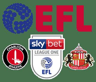 2019 EFL L1 playoffs
