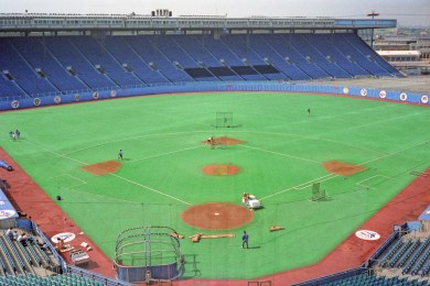 Exhibition_Stadium_before_the_Toronto_Blue_Jays_faced_the_Chicago_White_Sox_on_May_27,_1988_1 (1)