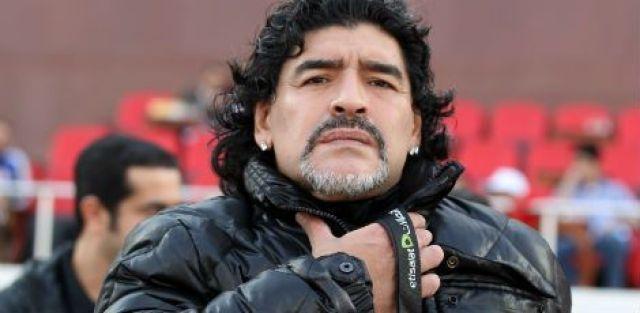 Argentino é um dos principais críticos da Fifa / Foto: KARIM SAHIB / AFP