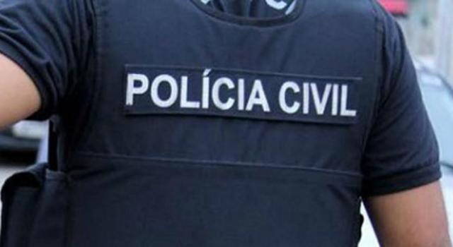 """Resultado de imagem para policia civil de pernambuco"""""""