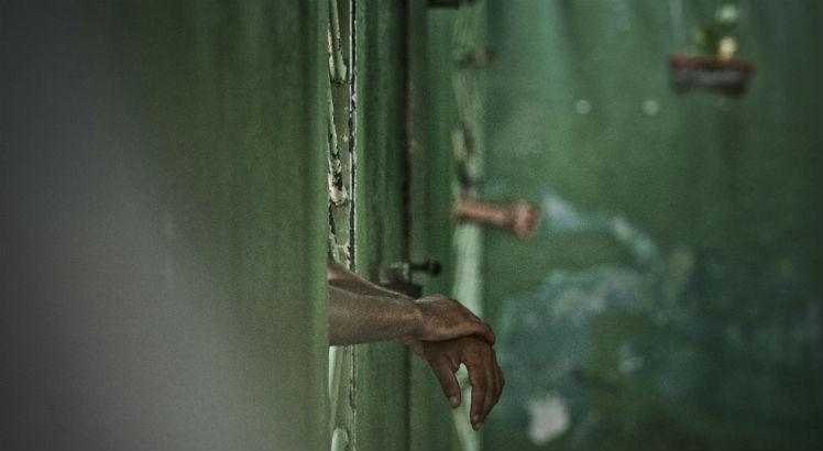 Operações policiais têm identificado muitos presos ainda em atuação / Felipe Ribeiro/JC Imagem