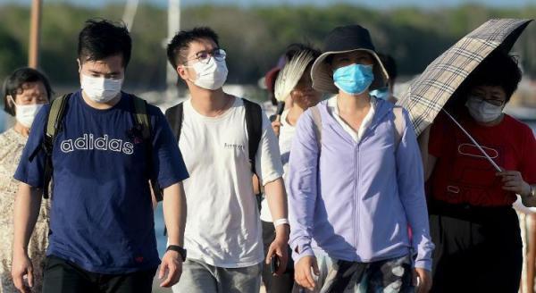 Rápida propagação do coronavírus confirma preocupação da OMS, alertam especialistas