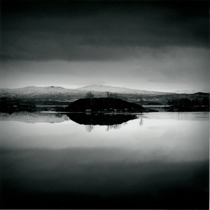 rannoch_moor_2_j_connelly_photography