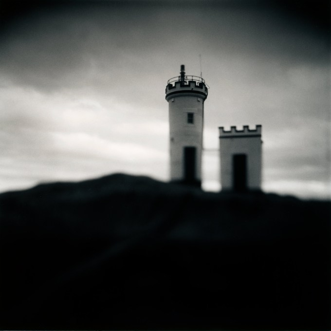 gemini_elie_lighthouse_j_connelly_photography