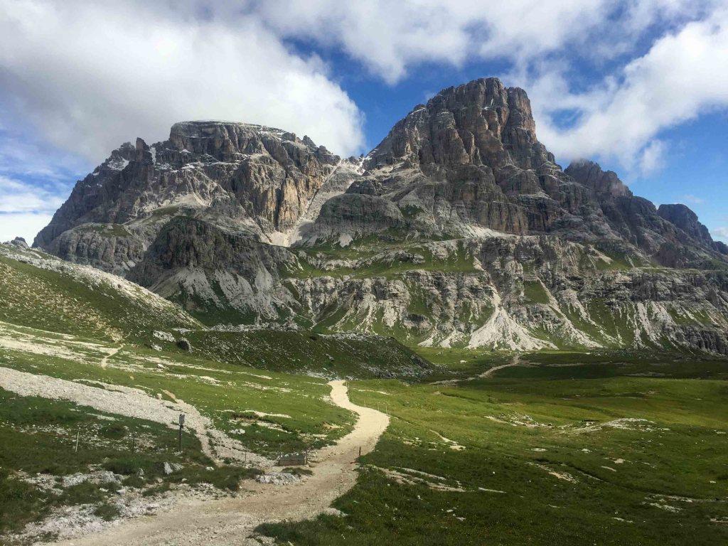 alpes-italianos-dolomitas