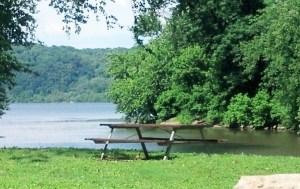 susquehanna river 1