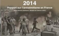 Rapport-sur-l-antisémitisme-en-France