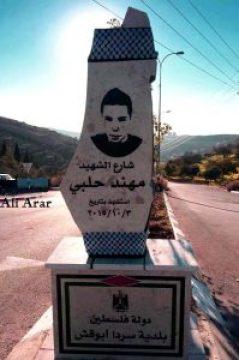ali_arar_pillar