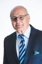 Freddy Eytan