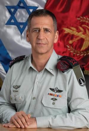 Aviv Kokhavi