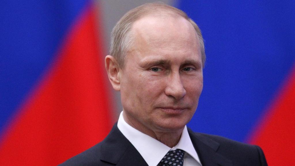 רוסיה מזהירה את מתנגדי בשאר אסד