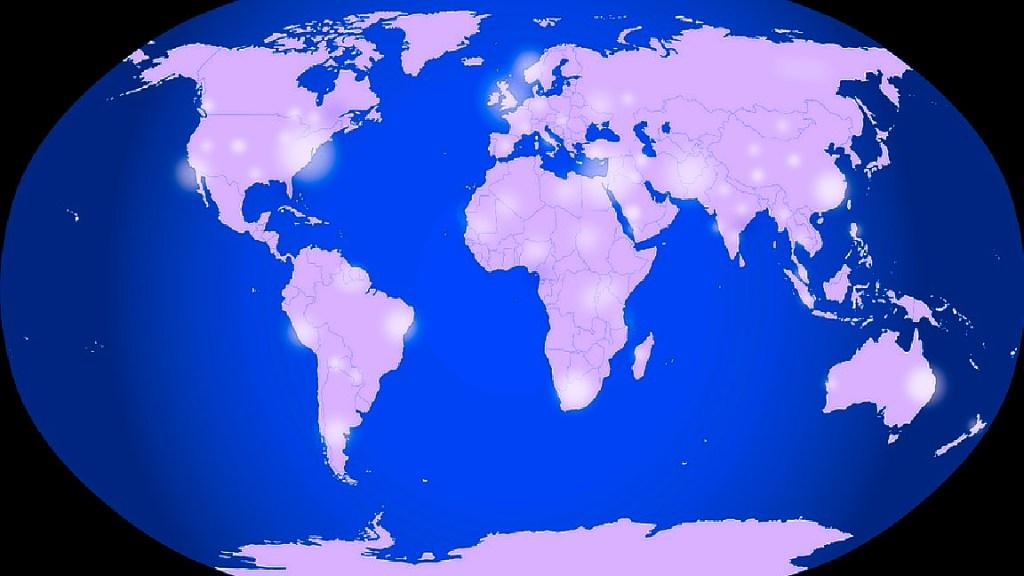 סיכום הידיעות מהארץ ומהעולם, שאולי פספסתם השבוע – 6