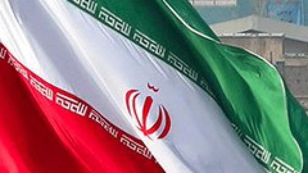 איראן נאבקת בציר הסוני