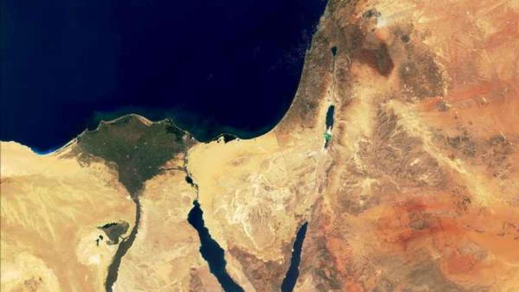 פאן-ערביות ופאן-איסלאם: שורש הבעיה במזרח-התיכון?