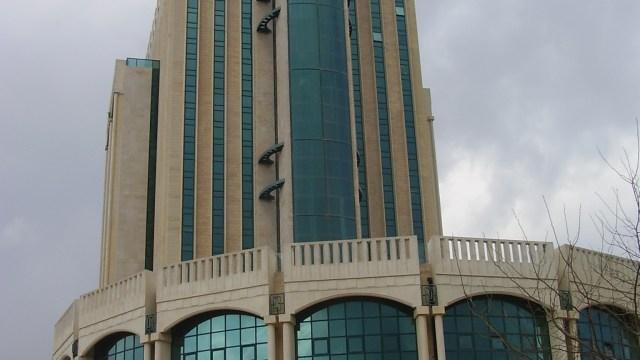 האם לסגור את ערוץ אל-גז'ירה?