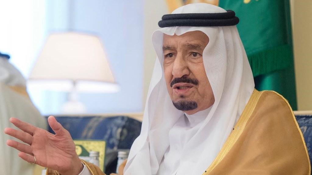 """סעודיה ו""""היוזמה הערבית"""" – תמונת מצב"""