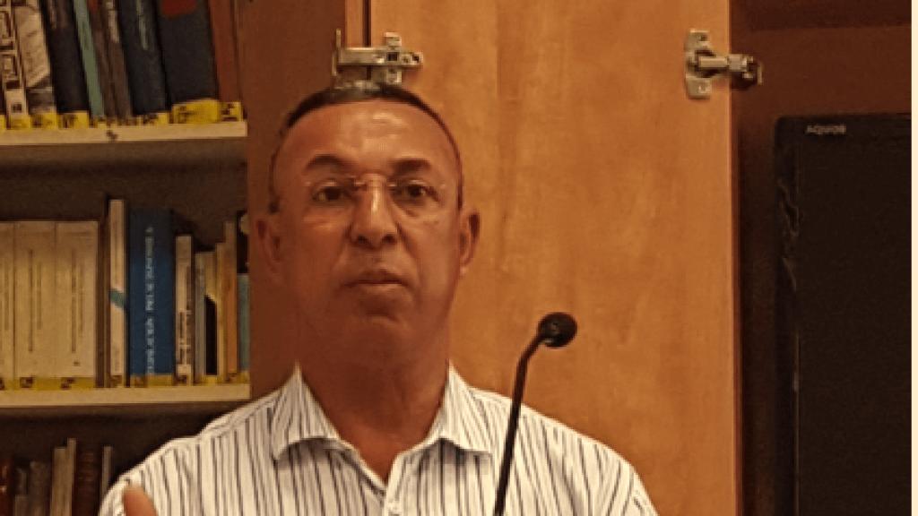 אל עג'רמי: נמשיך לשלם למחבלים