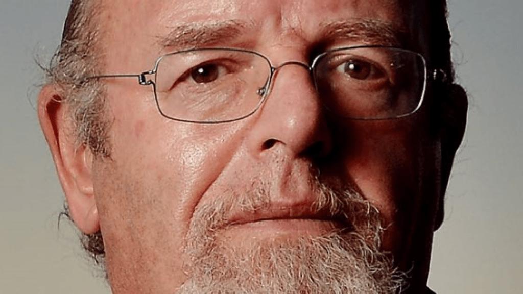 כבוד : אלן בייקר – אחד מ-100 היהודים המשפיעים