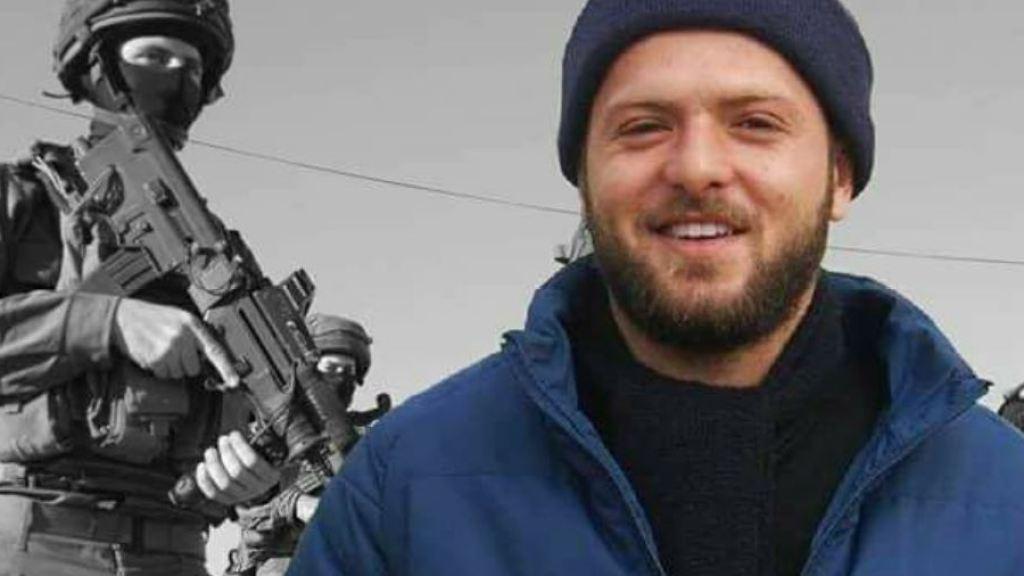 חיסול המחבל: החמאס מנסה ליצור גיבור לאומי חדש