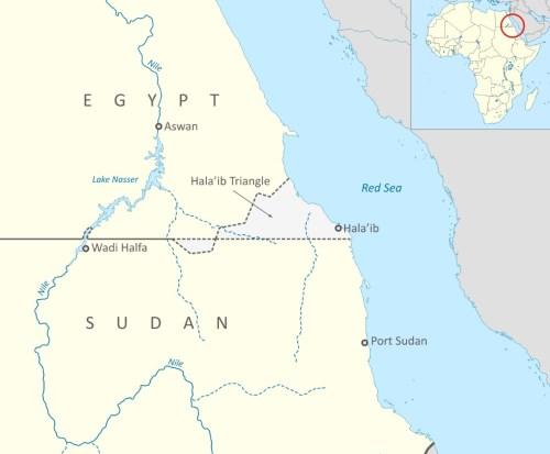 [תמונה: איזור במחלוקת, מים וים (Wikimedia)]