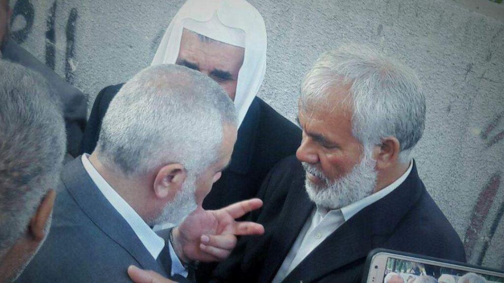 """דילמת הנקמה של החמאס: """"עין תחת עין""""?"""