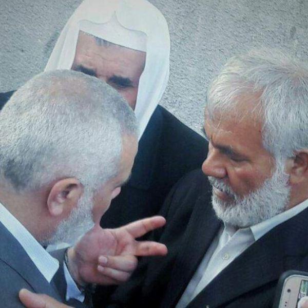 דילמת הנקמה של החמאס: