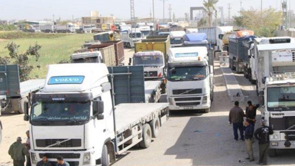 הכלכלה לא תעזור. הפלסטינים ימשיכו בטרור