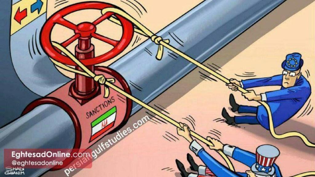 הסנקציות מכות שנית – עשרות חברות ובנקים כבר עזבו את איראן, אחרות בדרך