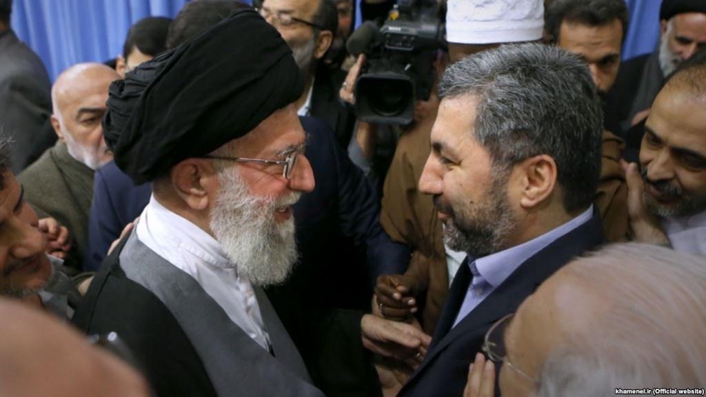 טג'יקיסטן נגד טהראן – הטרור האיראני מכה במדינה נוספת