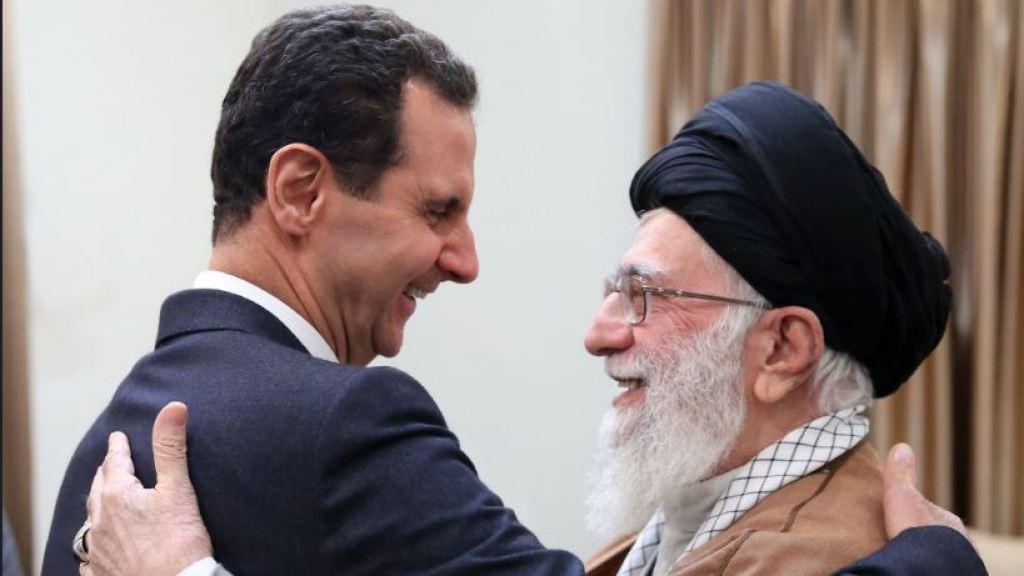 התכנית האיראנית שאפתנית יותר מכפי שמערכים אותה בישראל
