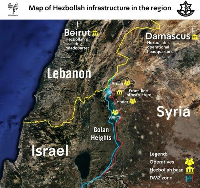 idf_map_golan_hizubullah