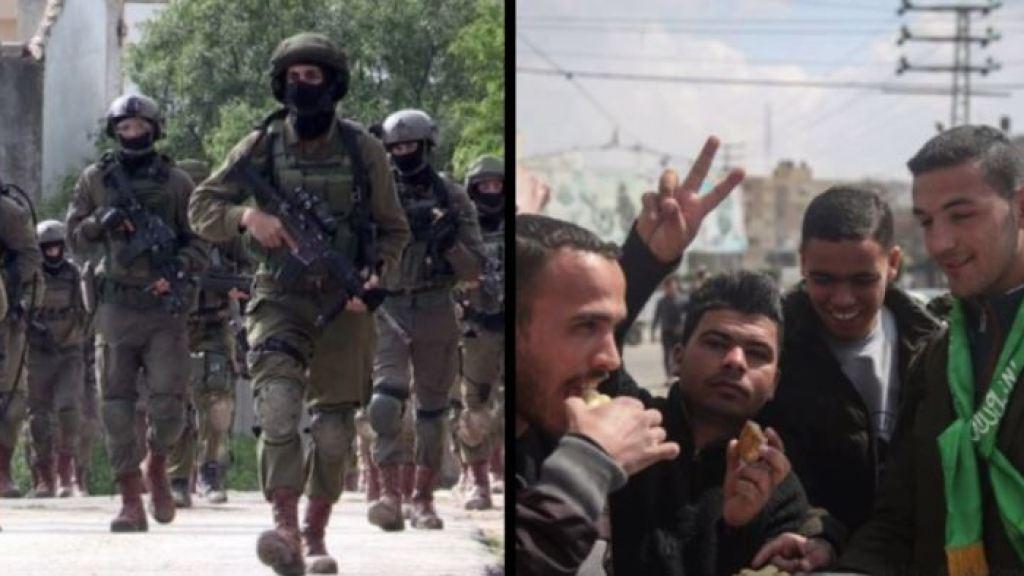הפיגוע באריאל – הצלחה של ההסתה