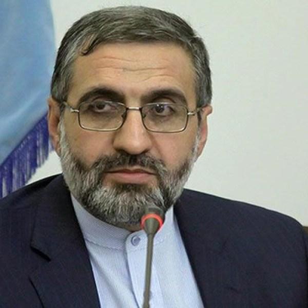 איראן: שני אנשים הורשעו בריגול לטובת ארה