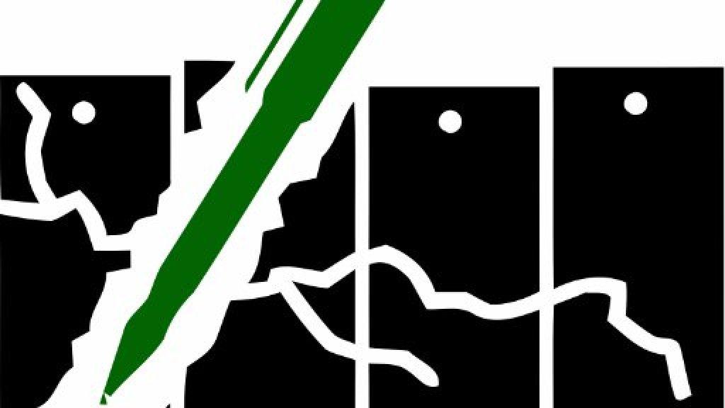 מחקר: המאבק הפלשתיני באירוויזיון מנוהל מרמאללה