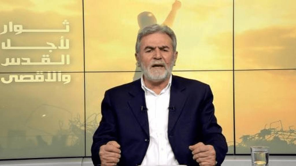 המשחק הכפול של חמאס ושל ישראל