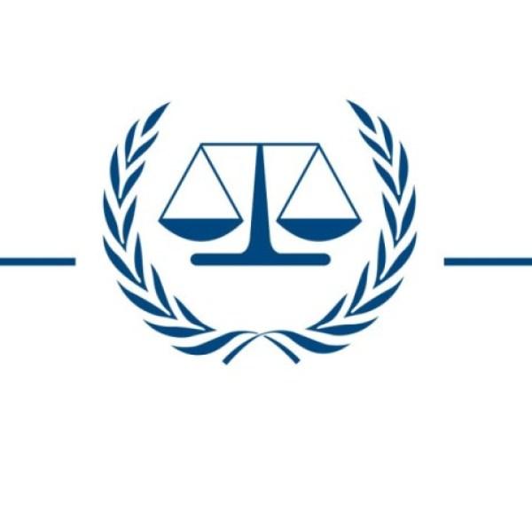 אלן בייקר: מי שנפגע מההחלטה - הוא בית הדין בהאג