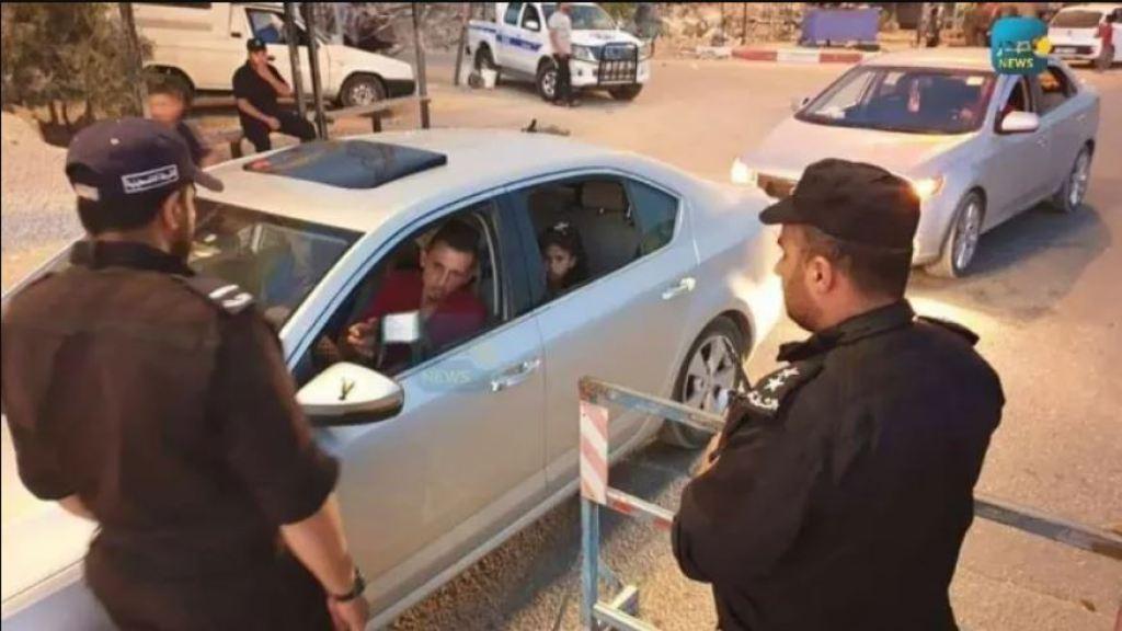 חמאס חושש מהפתעה ישראלית ומכין הפתעות משלו