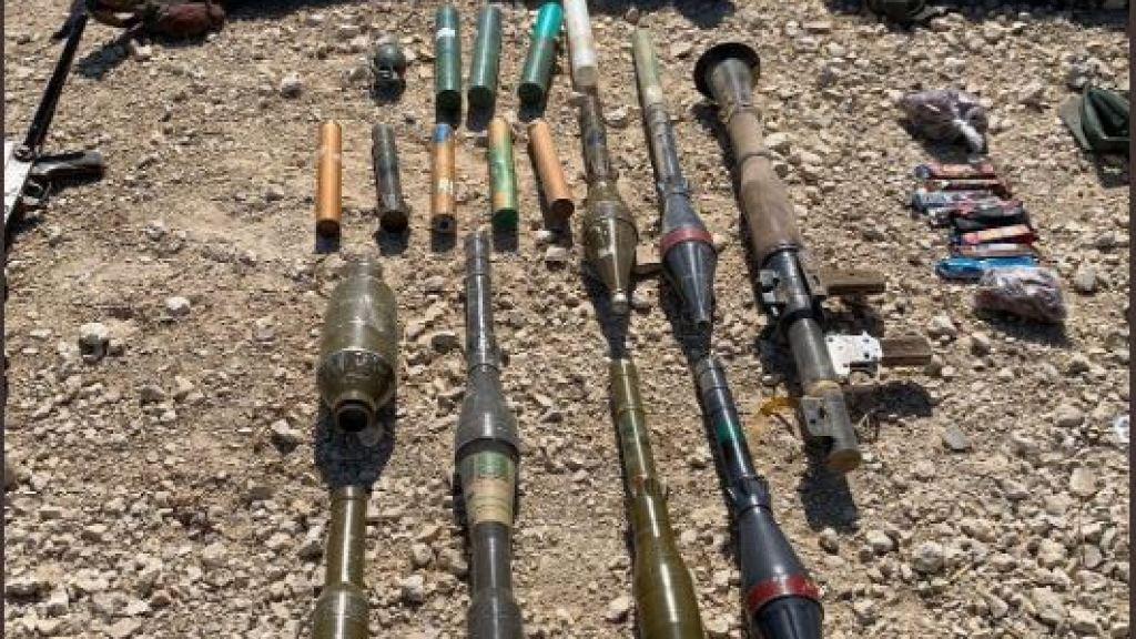 חמאס: הפעלת טרור מבלי לשלם מחיר
