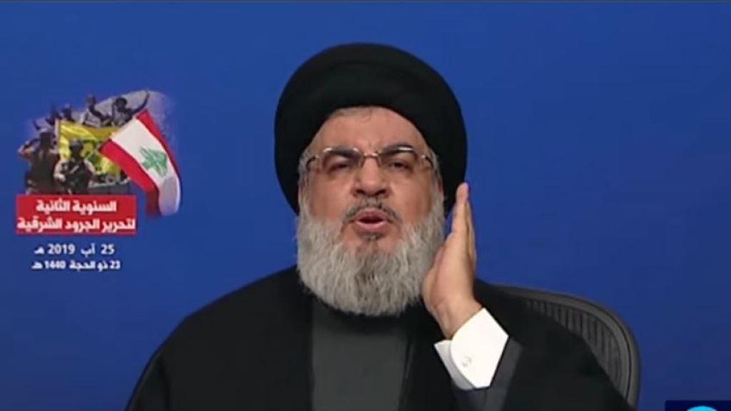 """""""תחושת תיסכול באיראן"""""""